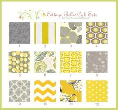I~check out #3 fabric wouldn't something like that be a great sundress?!  here's some lovely patterns featuring this wonderful color palette for inspiration.