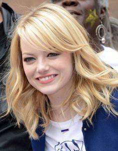 http://homoana.com/hairstyles-oval-faces/35-charm-and-versatility-long-hairstyles-for-oval-faces-hairstyles-for-oval-faces-hairstyles-for-oval-faces/