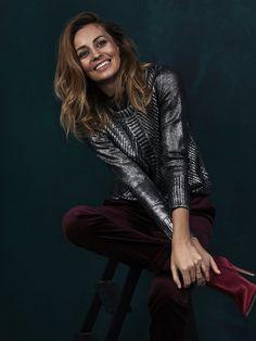 Mária Čírová: Nemám pocit, že by som kvôli rodine niečo v kariére zmeškala Speváčka hovorí o tom, ako sa hudobne odhalila pred fanúšikmi, čo pre ňu znamená sláva a či bude spievať až do dôchodku.