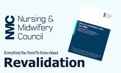 Everything you need to know about Revalidation for Nurses
