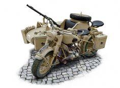 ITALERI - scale modelling since 1962