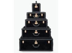Bagages Loewe http://www.vogue.fr/mode/shopping/diaporama/un-noel-a-paris-cadeaux/16584/image/887687#!bagages-loewe-vanity-case