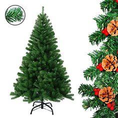 Douglasie als weihnachtsbaum