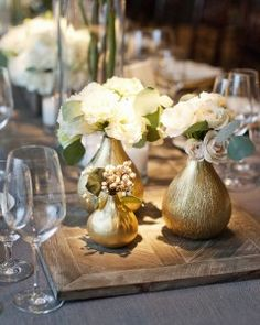 901 best wedding centerpieces images in 2019 flower arrangements rh pinterest com