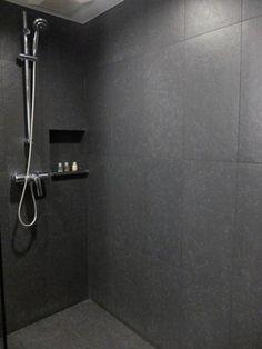 Bangkok Hotel, Best Western, Hotel Reviews, Westerns, Bathtub, Medium, Standing Bath, Bath Tub, Bathtubs