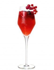 Beerlini - foodies-Sommer-Cocktail 2015