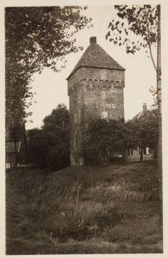 Poelwijk, Gendt