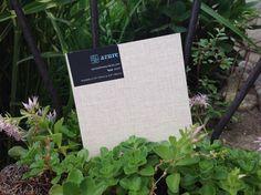Twist 60501. Panasphere's TFLaminate surface designs at Monarch Custom Plywood Inc. T. 905.669.6800. Monarch Custom Plywood Inc. is Panasphere Surfaces distributor in Ontario, Canada. Monarchply.com