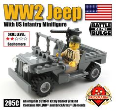 295c-ww2-jeep-with-us-infantry-cover710.png