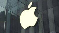 Apple denies iCloud breach in celebrity nude photo hack