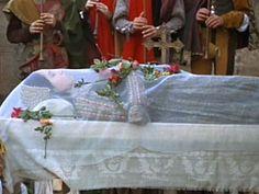1968 Romeo & Juliet - 1968 Romeo and Juliet by Franco Zeffirelli Photo (22198067) - Fanpop