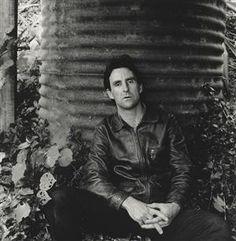 Denis O'Connor, Waiheke Island, From the series: Artists' portraits. Authors, Writers, Waiheke Island, Outdoor Sculpture, Poet, Artists, Portrait, Fictional Characters, Image