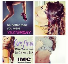 #imcacademy #imcfitness #teamimc #health #fitness www.imcmartialarts.com