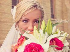 Wedding photo must have!