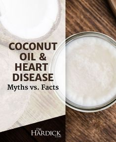 Coconut Oil, Heart Disease & Everything the AHA Got Wrong in that Recent Report, restore health naturally Ways To Lower Cholesterol, Cholesterol Lowering Foods, Cholesterol Levels, Cholesterol In Chicken, Lower Triglycerides, Heart Healthy Recipes, Healthy Heart, Healthy Snacks, Food Intolerance