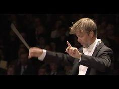 Jean Sibelius - Kullervo, Op. 7 (1892) - YouTube