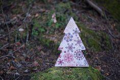 Έλατο ξύλινο χιονονιφάδες, μπεζ Christmas Decorations, Christmas Tree, Holiday Decor, Cards, Teal Christmas Tree, Xmas Trees, Maps, Christmas Trees, Playing Cards