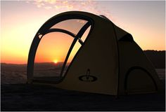 img_outlife_tent_5.jpg