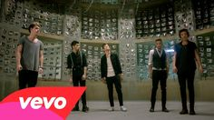 One Direction - Story of My Life..C'mon who can say this is bad ???  Nobody !!! This is so much amazing !! So much .. Best song by One Direction..And best music video of course :) Wrote:Dream Catcher-Selenator