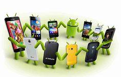 Android Market de Google n'est pas le seul endroit où vous pouvez obtenir des applications Android. Donc, si vous cherchez à élargir vos horizons, nous avons rassemblé dans ce top les meilleurs magasins d'applications Android alternatifs. Vérifiez-les!