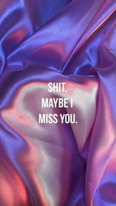 Background/wallpaper-shit maybe I miss you Mood Wallpaper, Aesthetic Iphone Wallpaper, Wallpaper Quotes, Aesthetic Wallpapers, I Miss You Wallpaper, Trendy Wallpaper, Purple Aesthetic, Mood Quotes, City Quotes