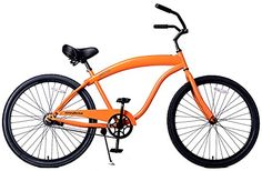 Fito Men's Modena Sport 1-Speed Beach Cruiser Bike, Orange, 18″ x 26″/One Size http://coolbike.us/product/fito-mens-modena-sport-1-speed-beach-cruiser-bike-orange-18-x-26one-size/