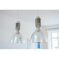 Shop powered by PrestaShop Industrial Design, Apartments, Ceiling Lights, Lighting, Pendant, Projects, Home Decor, Log Projects, Blue Prints
