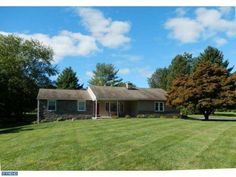 258 Painter Rd Media, PA 19063 home for sale Delaware County http://www.anthonydidonato.net/wordpress/2013/10/02/258-painter-rd-media-pa-19063-home-sale-delaware-county/ Please Contact Me for more information about this home for sale at 258 Painter Rd Media, PA 19063 in Delaware County and other Homes for sale in Delaware County PA and the Wilmington Delaware Areas: Anthony DiDonato Cell Number: (610) 659-3999 Email: anthonydidonato@gmail.com