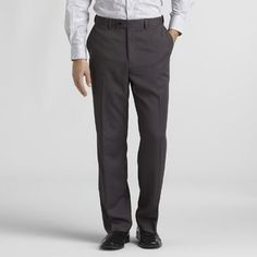 Covington Men's Performance Dress Pants - Sears  - Groomsman