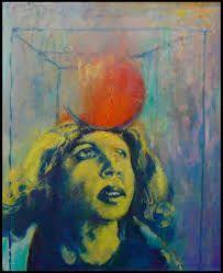 Málek Antonín - Hledat Googlem Painting, Art, Art Background, Painting Art, Kunst, Paintings, Performing Arts, Painted Canvas, Drawings