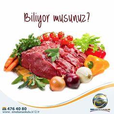 B Vitamini vücut için enerji sağlanmasına yardımcı olur.
