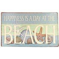 Beach themed bathroom on Pinterest  Beach bathrooms, Bath rugs and