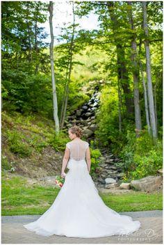 Buffalo Wedding Photographers Sheas ReceptionBuffalo Reception