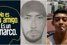 Qué se sabe de los implicados en balacera en CU - Milenio.com #757LiveMX