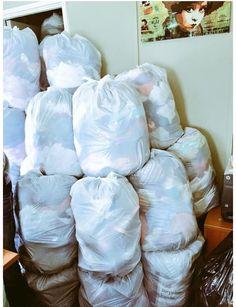 Organização de Caridade Change 1's Life inicia recolha de donativos. http://angorussia.com/comunidade/organizacao-de-caridade-change-1s-life-inicia-recolha-de-donativos/
