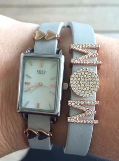 Do you L❤️ve jewelry? Want to find out how to earn it for free? Or want to become an Independent Consultant with a new company brought to us by Stella & Dot?  http://www.keep-collective.com/with/kristaeinspahr Or view my Facebook and page https://www.facebook.comPlayingforKEEPswithKrista