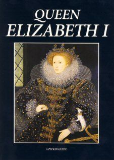 Key facts about Queen Elizabeth I who was born September reigned - including biography, historical timeline and links to the British royal family tree. British Royal Family Tree, Royal Family Trees, Facts About Queen Elizabeth, Elizabeth I, Royal Mail Stamps, Lady Jane Grey, Family Tree Poster, Bank Holiday Weekend, Henry Viii