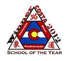 Loveland Martial Arts at Korean Academy of Taekwondo - Fun & Family Friendly Martial Arts School