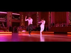 Silver Linings Playbook - dance scene. The jump gets me every time.