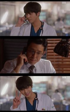 Ahn Hyo Seop, Romantic Doctor, Teacher, Entertaining, Love, Fictional Characters, Amor, Professor, Teachers