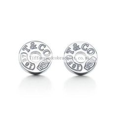 http://www.cheaptiffanyandcoclub.co.uk/nice-tiffany-and-co-earring-small-1837-silver-131-online-shops.html#  Fascinating Tiffany And Co Earring Small 1837 Silver 131 In Low Price