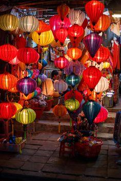 Les 312 Meilleures Images Du Tableau Nouvel An Chinois Decoration