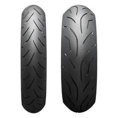 Buy 4 New Bridgestone Exedra Max (rear) - Tires 16 2405516 at online store Bridgestone Tires, Motorcycle Tires, Evo, Tired, Bike Stuff, Im Tired