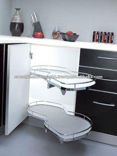 Corner Cabinet Drawer Basket - Buy Corner Cabinet Drawer Basket,wicker Corner…
