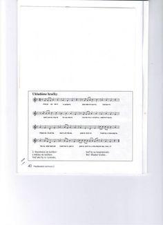 BlankSheetMusic  Blank Piano Sheet Music Template   Days Of
