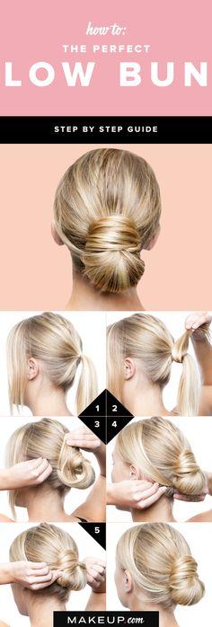 Surprising 27 Super Trendy Updo Ideas For Medium Length Hair Updo Medium Short Hairstyles Gunalazisus
