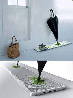 One of the most beautiful ideas I've seen!