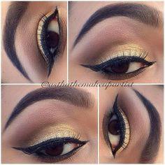 Bridal Eye Makeup Palette : Colourpop cosmetics Ultra Matte Lip
