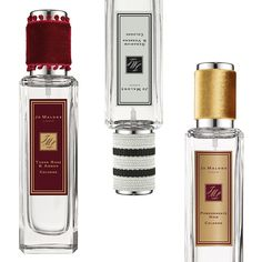Rank & Style - Jo Malone Rock The Ages Cologne #rankandstyle