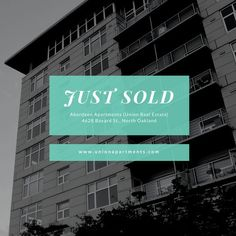 Mint Green Black and White Apartment Just Sold Postcard Postcard Examples, Exit Realty, White Apartment, Location Villa, Beats, Real Estate, Templates, Black And White, Company Ideas